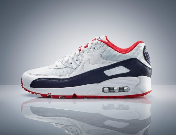 niike-air-max-90-id-paris-saint-germain-3