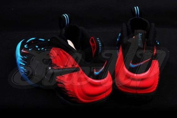 nike-air-foamposite-pro spider-man-7