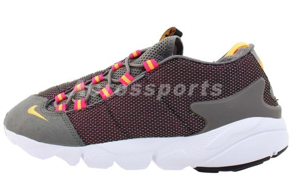 nike-air-footscape-motion-1