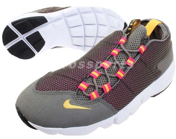 nike-air-footscape-motion-2