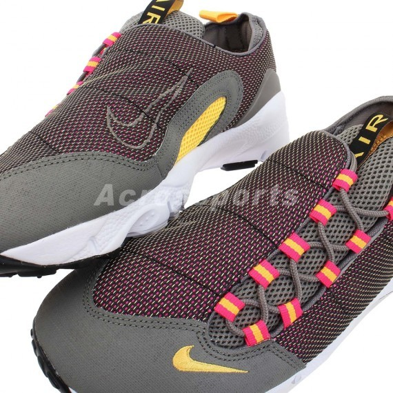nike-air-footscape-motion-4