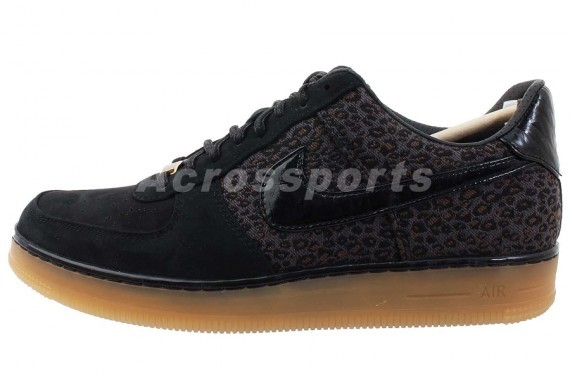 nike-air-force-1-downtown-black-leopard-1