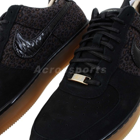 nike-air-force-1-downtown-black-leopard-5