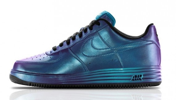nike-air-force-1-id-chroma-1