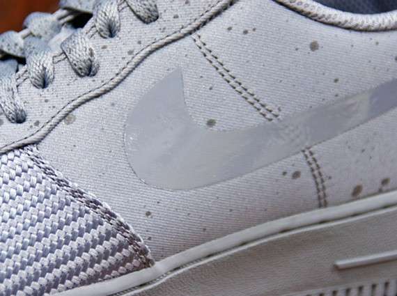 nike-air-force-1-sp-great ones-0