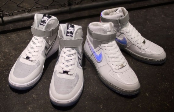 nike-air-force-1-space-pack-1