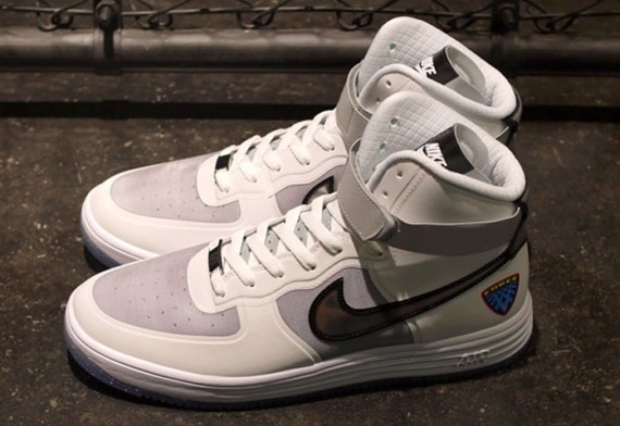 nike-air-force-1-space-pack-7