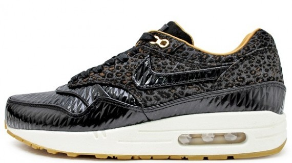 nike-air-max-1-fb-quilted-leopard-1