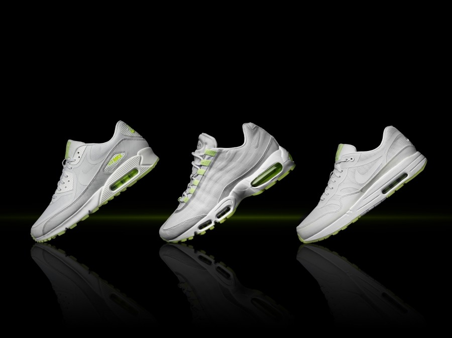 nike-air-max-glow-collection-1