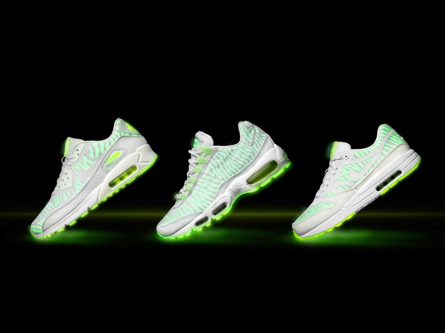 nike-air-max-glow-collection-2