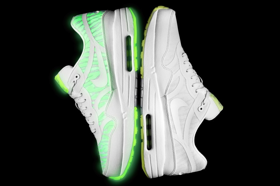 nike-air-max-glow-collection-9
