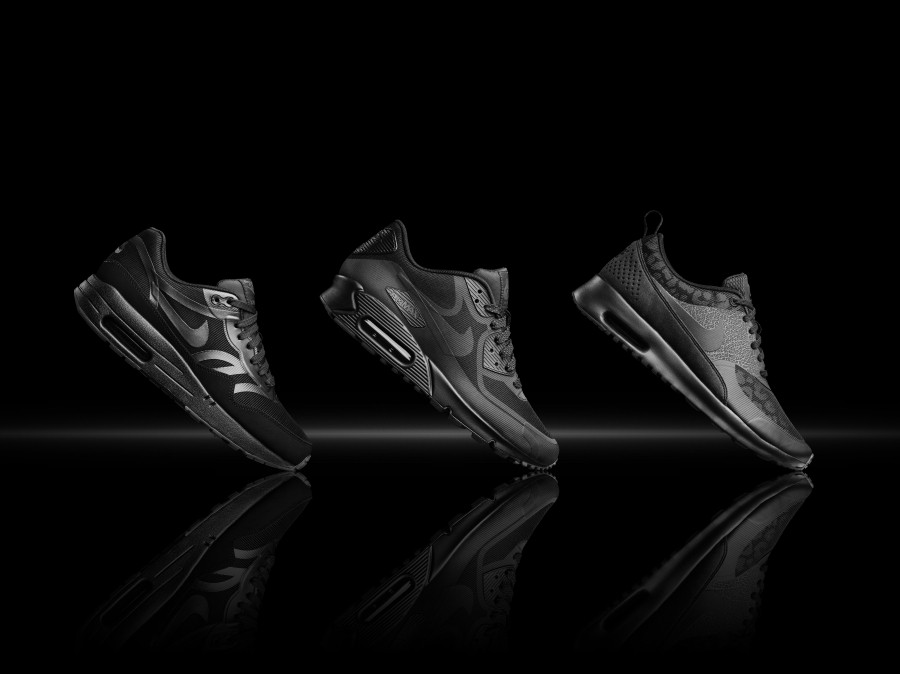 nike-air-max-reflect-collection-1