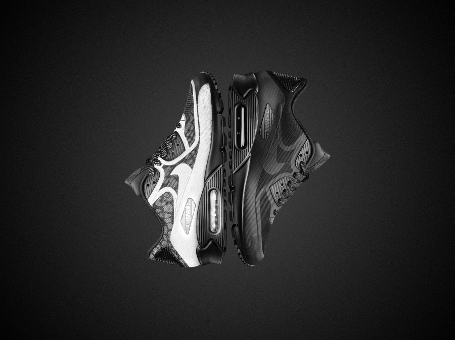 nike-air-max-reflect-collection-10