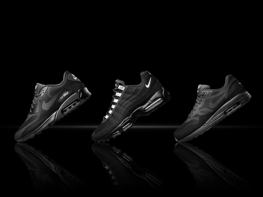 nike-air-max-reflect-collection-2