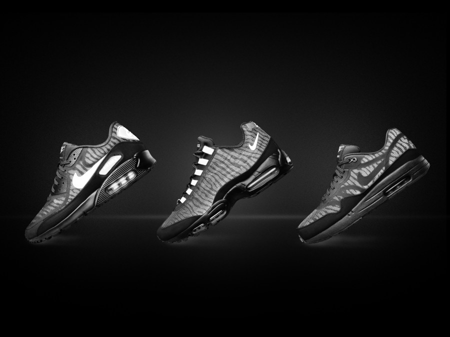 nike-air-max-reflect-collection-3
