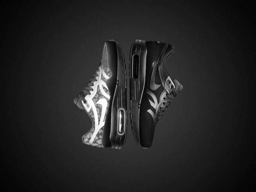 nike-air-max-reflect-collection-7