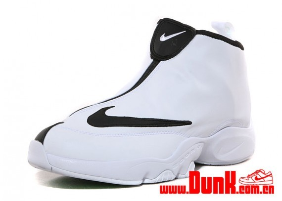 nike-air-zoom-flight-glove-sl-2
