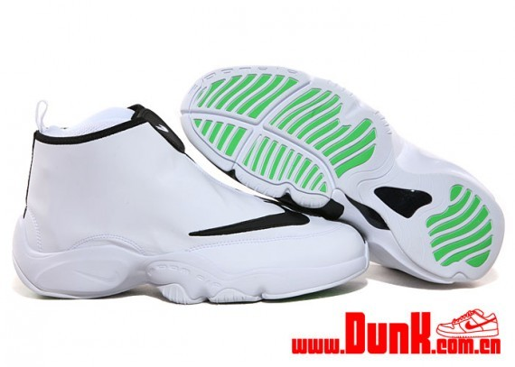 nike-air-zoom-flight-glove-sl-4