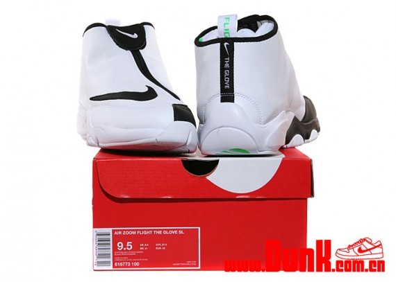nike-air-zoom-flight-glove-sl-6