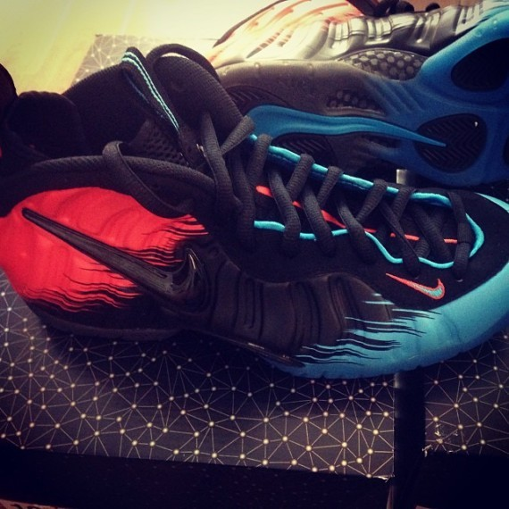 nike-foamposite-pro-spiderman-1