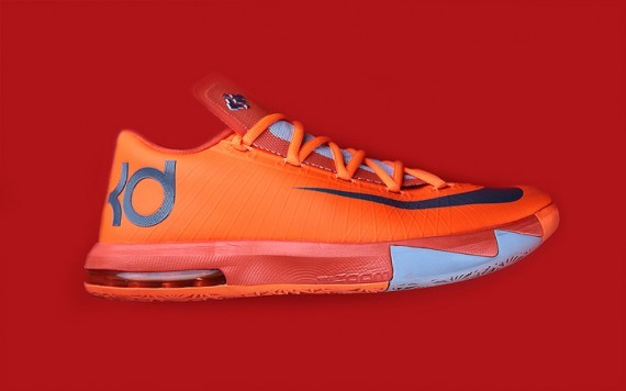 nike-kd-6-dissected-1