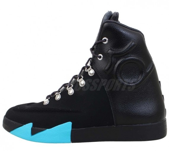 nike-kd-6-nsw-lifestyle-black-gamma-blue-1