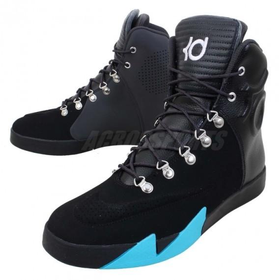 nike-kd-6-nsw-lifestyle-black-gamma-blue-2