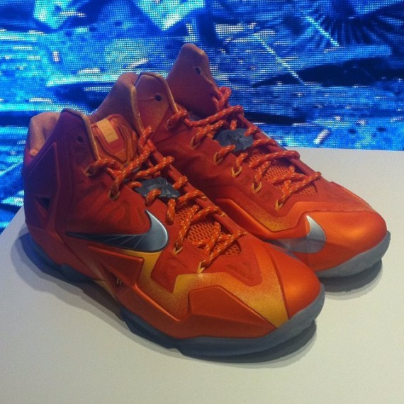 nike-lebron-11-orange-1