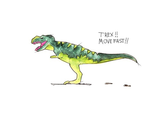 nike lebron 11 t-rex-16