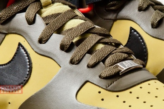 nike-lunar-force-1-hi-parachute-gold-4