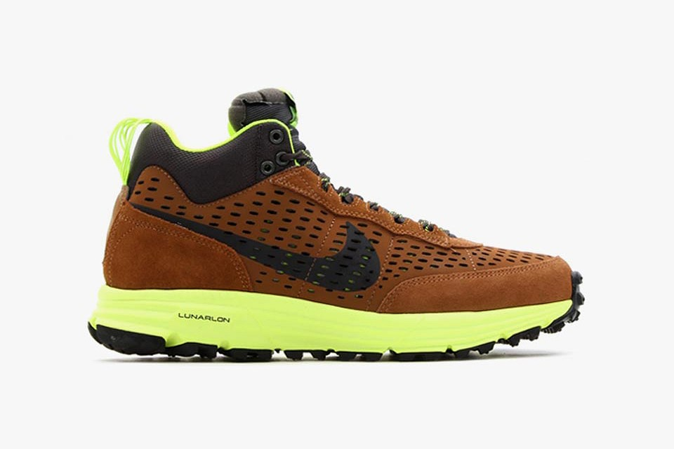 nike-lunar-ldv-tril-mid-fall-winter-2013-colorways-02