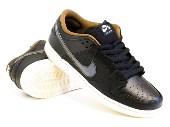 nike-sb-dunk-low-black-rain-2