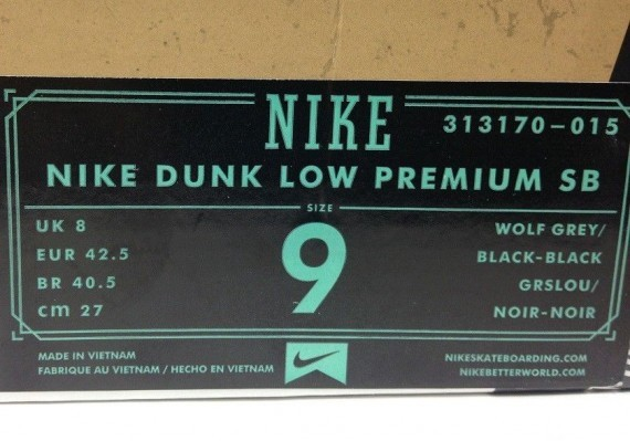 nike-sb-dunk-low wolf grey-10