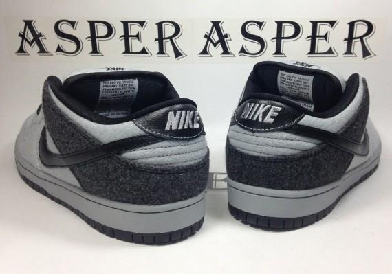 nike-sb-dunk-low wolf grey-7