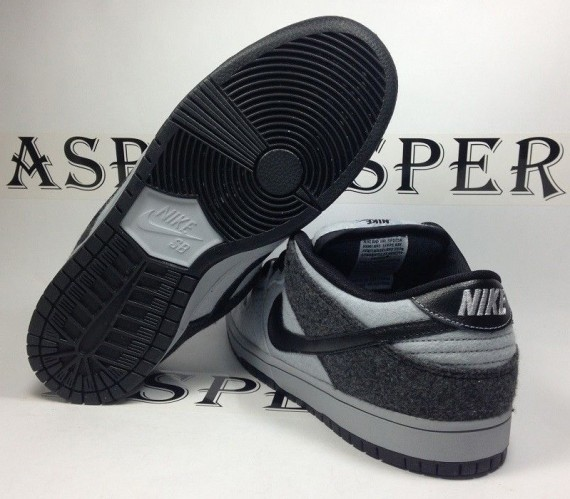 nike-sb-dunk-low wolf grey-8
