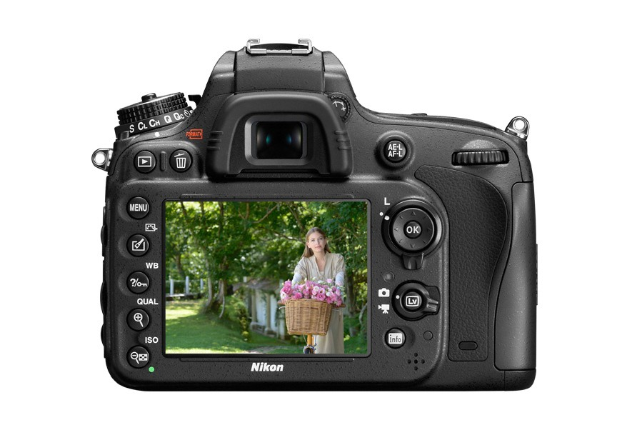 nikon-d610-camera-2