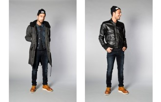 nudie-jeans-2013-fallwinter-blue-black-capsule-collection-1