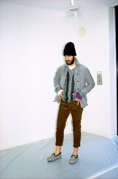 nuggets-09-fallwinter-collection-09