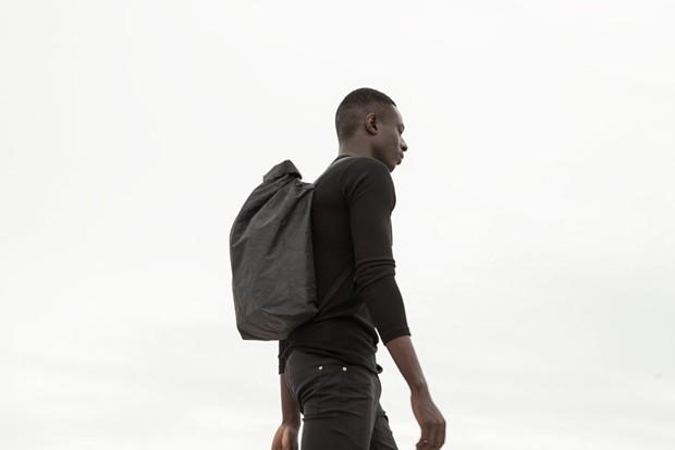 outlier-minimal-backpack-3
