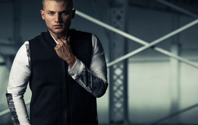 overall-mastercloth-2013-fallwinter-collection-lookbook-8