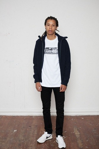 patta-2013-winter-collection-15