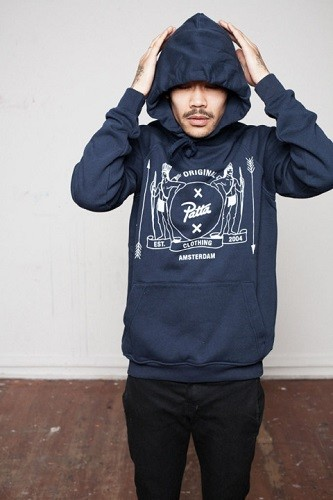patta-2013-winter-collection-16