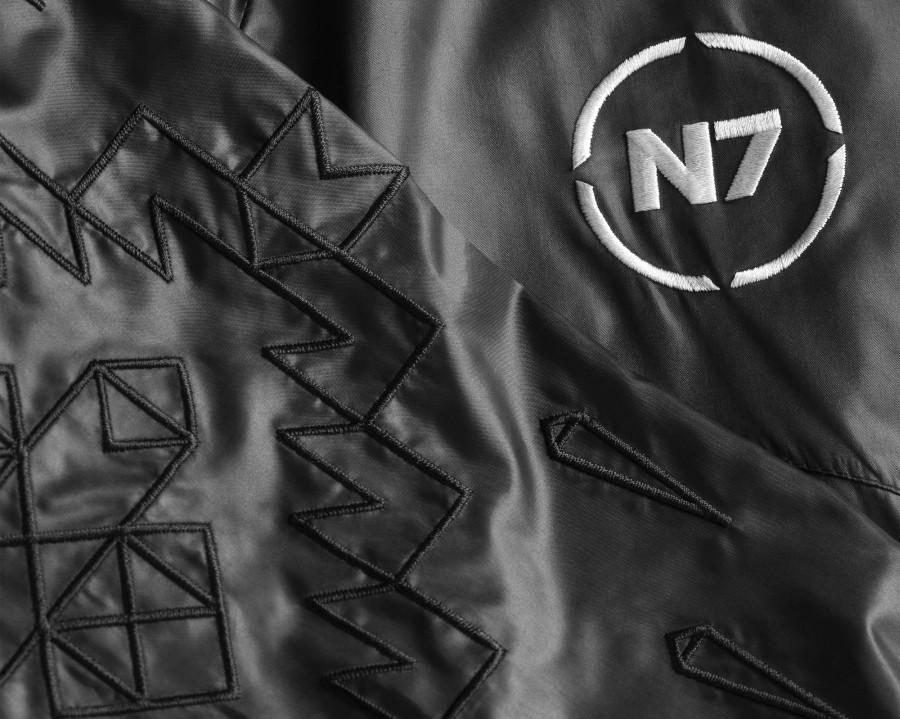 pendleton-nike-n-7-collection-13