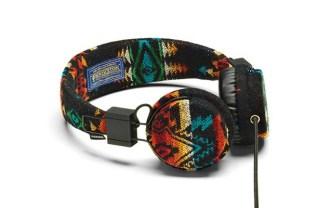 pendleton-x-urban-years-pendleton-edition-headphones-1