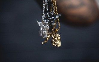 premium-co-2013-holiday-collection-1