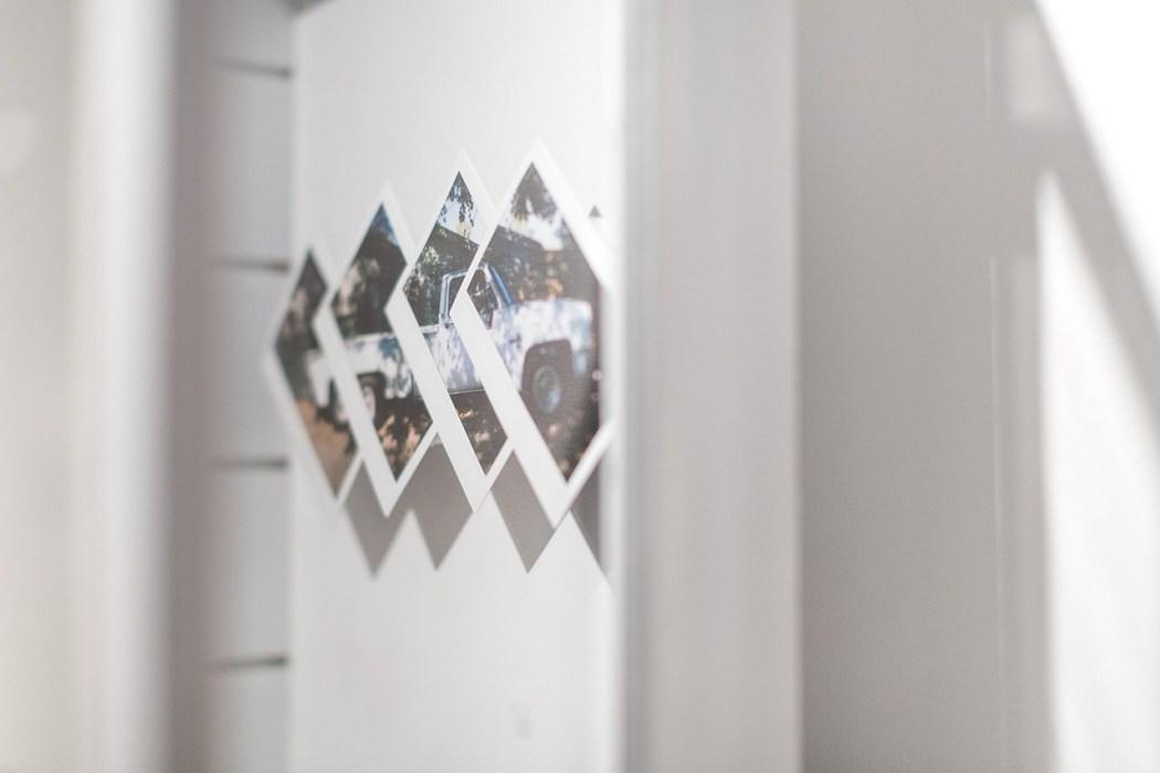 quam-odunsi-the-reagents-exhibition-design-matters-los-angeles-11