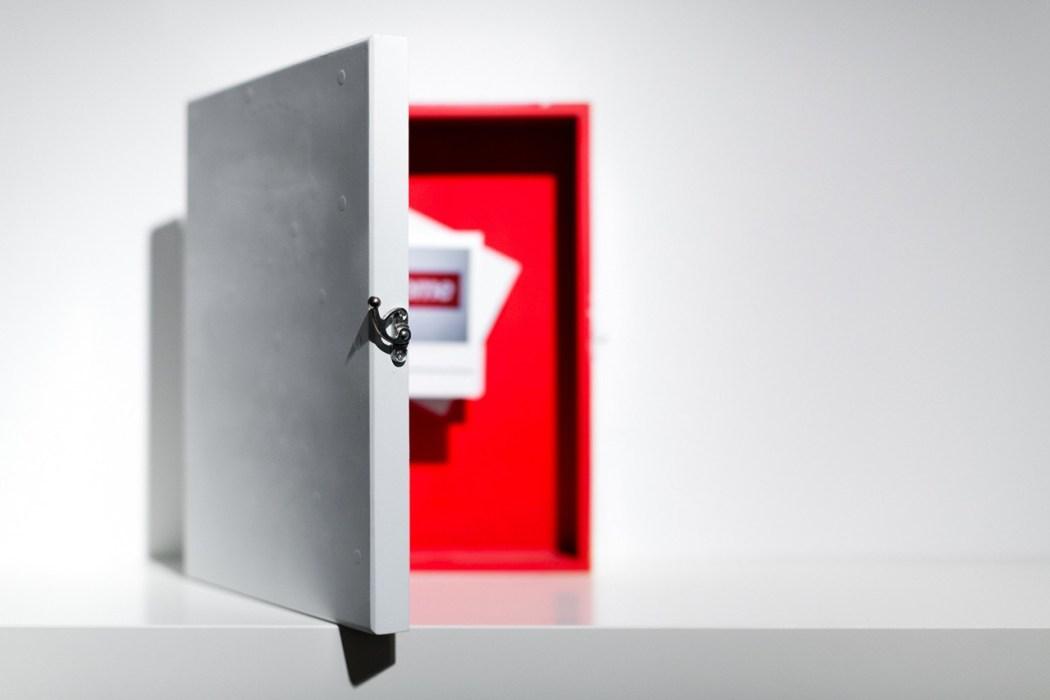 quam-odunsi-the-reagents-exhibition-design-matters-los-angeles-12