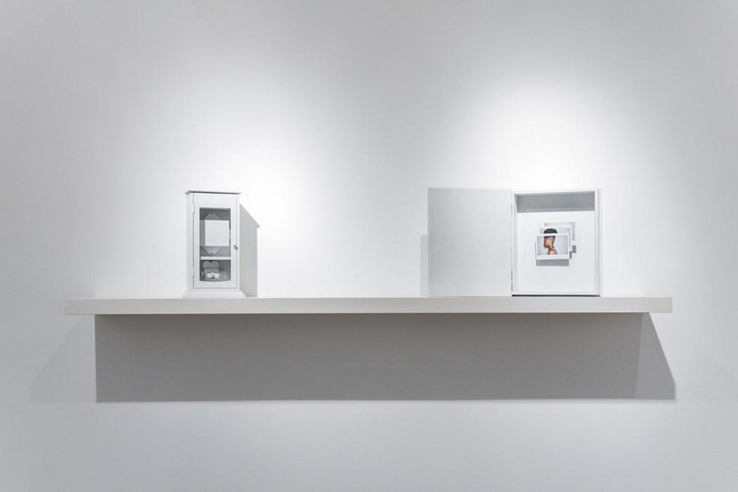 quam-odunsi-the-reagents-exhibition-design-matters-los-angeles-3