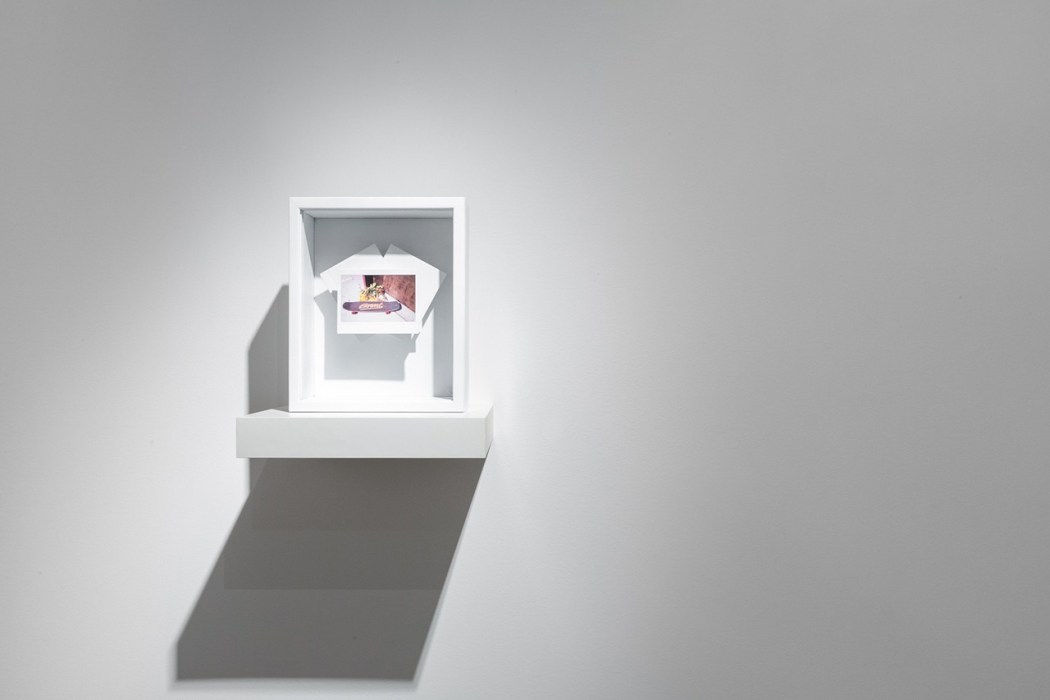 quam-odunsi-the-reagents-exhibition-design-matters-los-angeles-4