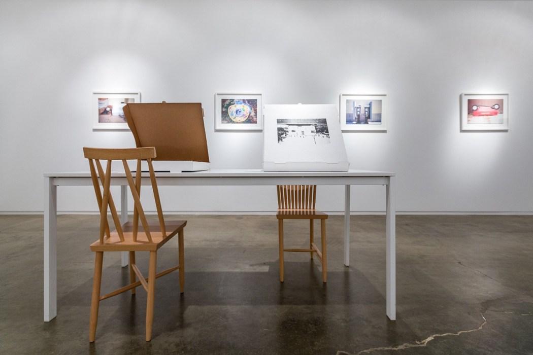 quam-odunsi-the-reagents-exhibition-design-matters-los-angeles-9